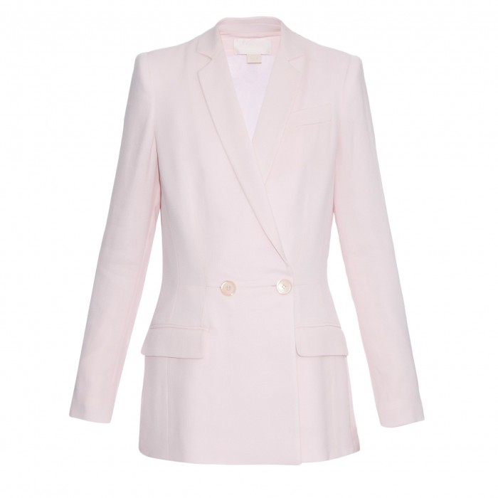 ANTONIO BERARDI tailored jacket