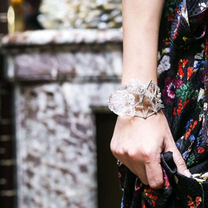 REVIEWING THE COCO CHANEL RENAISSANCE