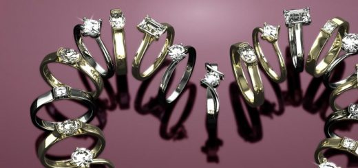 engagement-ring-tips1-702x336