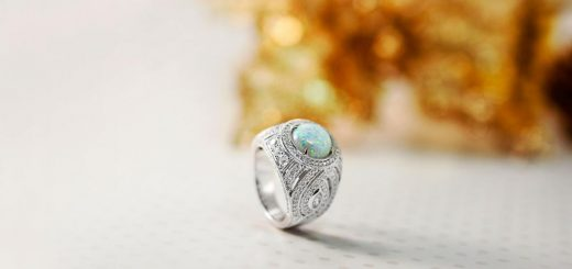 Fall Treasures from Bella Luce and Koloré